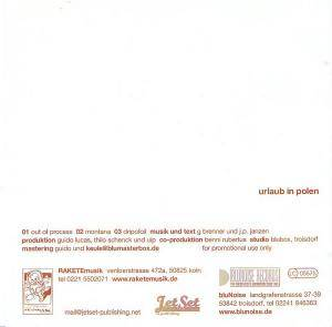Singlereisen mit Eberhardt TRAVEL