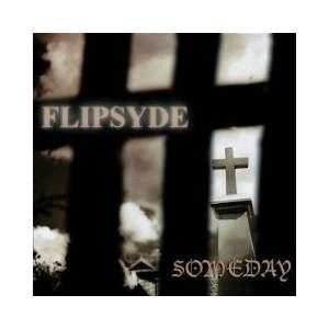 Cover - Flipsyde: Someday