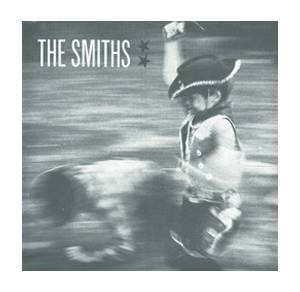 The Smiths: Headmaster Ritual, The - Cover