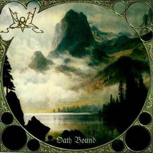Summoning: Oath Bound (CD) - Bild 1