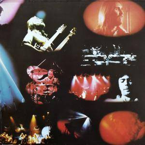Genesis: Seconds Out (2-LP) - Bild 3