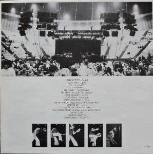 Genesis: Seconds Out (2-LP) - Bild 6