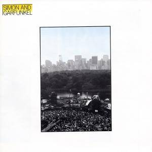 Simon & Garfunkel: The Concert In Central Park (2-LP) - Bild 4