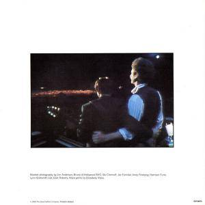 Simon & Garfunkel: The Concert In Central Park (2-LP) - Bild 5