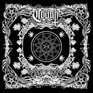 Cough: Sigillum Luciferi - Cover