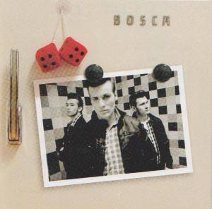 The Baseballs: Strike (CD) - Bild 7