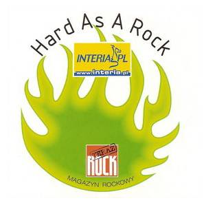 Hard As A Rock - Cover