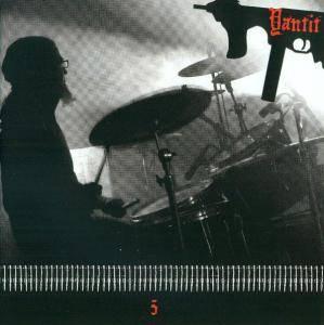 """Eisregen: Buehnenblut """"Live In Leipzig"""" (2-CD) - Bild 4"""