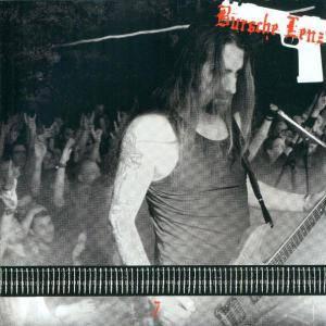 """Eisregen: Buehnenblut """"Live In Leipzig"""" (2-CD) - Bild 5"""