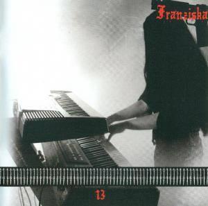 """Eisregen: Buehnenblut """"Live In Leipzig"""" (2-CD) - Bild 8"""