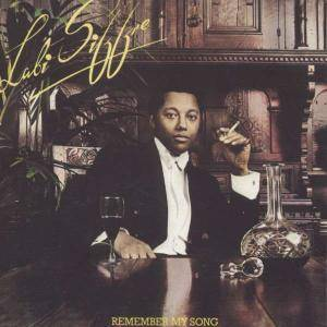 Cover - Labi Siffre: Remember My Song