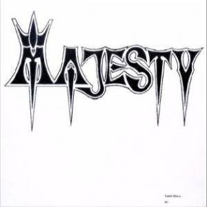 Majesty: Crusaders Of The Crown - Cover