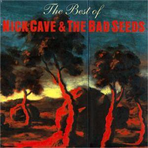 Nick Cave And The Bad Seeds: The Best Of Nick Cave & The Bad Seeds (CD) - Bild 1