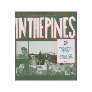 Cover - Triffids, The: In The Pines