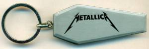 Metallica: Death Magnetic (CD) - Bild 4