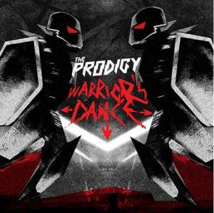 The Prodigy: Warrior's Dance - Cover