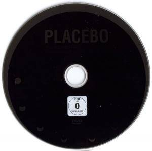 Placebo: Battle For The Sun (CD + DVD) - Bild 6
