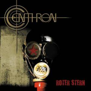 Cover - Centhron: Roter Stern