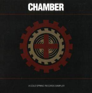 Chamber - Cover