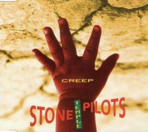 Stone Temple Pilots: Creep - Cover