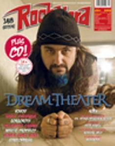 Rock Hard - Dynamit Vol. 66 (CD) - Bild 4