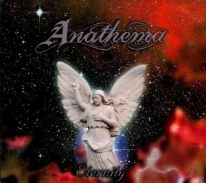 Anathema - Eternity
