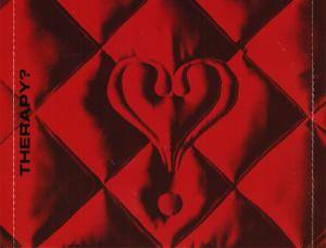 Therapy?: Infernal Love (CD) - Bild 5