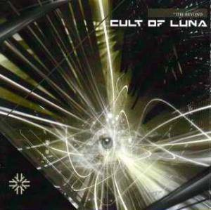 Cult Of Luna: Beyond, The - Cover