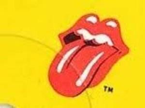The Rolling Stones: Emotional Rescue (LP) - Bild 9