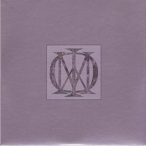 Dream Theater: Black Clouds & Silver Linings (3-CD) - Bild 5