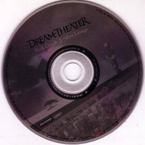 Dream Theater: Black Clouds & Silver Linings (3-CD) - Bild 7