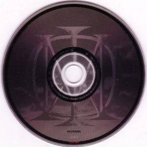 Dream Theater: Black Clouds & Silver Linings (3-CD) - Bild 8