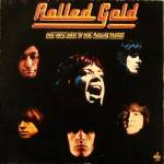 Rolling Stones, The Rolled Gold: The Very Best of The Rolling Stones