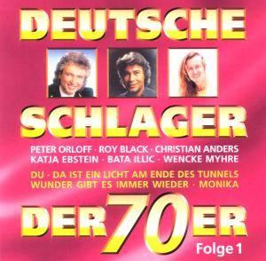 deutsche schlager 70er