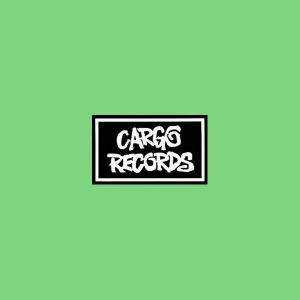 Cover - +/-: Cargo Records - We Deliver The Goods #101/08