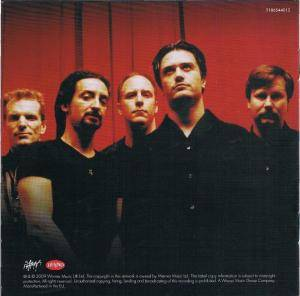 Faith No More: The Very Best Definitive Ultimate Greatest Hits Collection (2-CD) - Bild 2