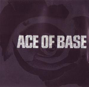 Ace Of Base: Happy Nation (CD) - Bild 5