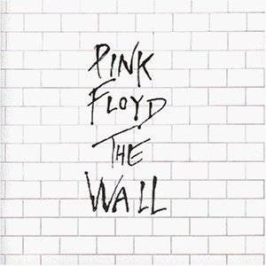 Pink Floyd: The Wall (2-CD) - Bild 1