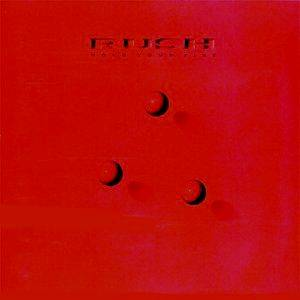 Rush: Hold Your Fire (LP) - Bild 1