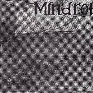 Cover - Mindrot: Endeavor