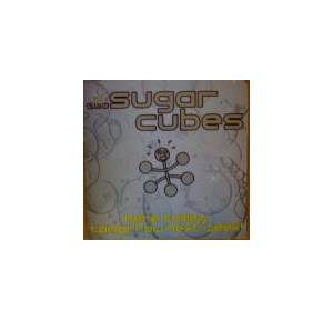 The Sugarcubes: Here Today, Tomorrow Next Week! (LP) - Bild 1