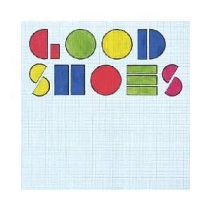 good shoes we are not the same 10 2006. Black Bedroom Furniture Sets. Home Design Ideas