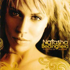 Cover - Natasha Bedingfield: Pocketful Of Sunshine
