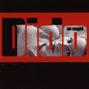 Cover - Dido: No Angel