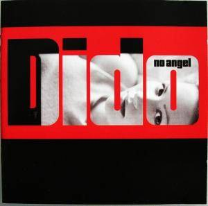 Dido: No Angel (CD) - Bild 1