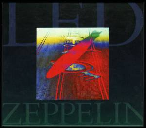 Led Zeppelin: Boxed Set 2 (2-CD) - Bild 1