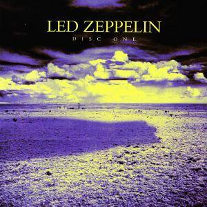 Led Zeppelin: Boxed Set 2 (2-CD) - Bild 2