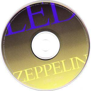 Led Zeppelin: Boxed Set 2 (2-CD) - Bild 4