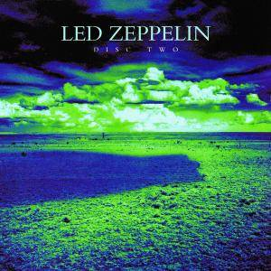 Led Zeppelin: Boxed Set 2 (2-CD) - Bild 5