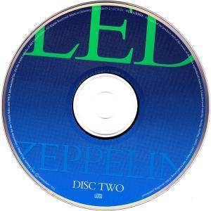 Led Zeppelin: Boxed Set 2 (2-CD) - Bild 7